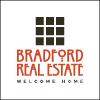 bradford-re-01-100px-01.jpg