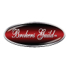 brokersguild.jpg