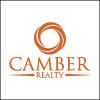camber-100px-01.jpg