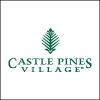 castle-pines-100px-01.jpg