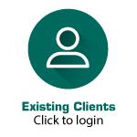 existing-client-login.jpg