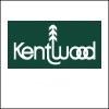 kentwood2-100px-01.jpg