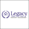 legacy-100px-01.jpg