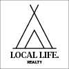 local-life-realty-100px-01.jpg