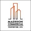 madison-commercial-100px-01.jpg