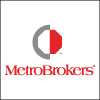 metrobrokers.jpg