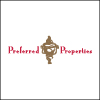 prefered-properties-100px-01.jpg