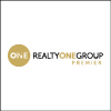 realty-one-100px-01.jpg