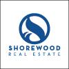 shorewood-100px-01.jpg