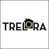 trelora-100px-01.jpg