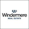 windermere-100px-01.jpg