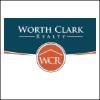 worthclark-100px-01.jpg