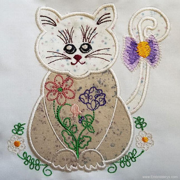 All Embroidery Designs - Applique - Embroidery Designs - All ...