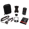 Cobb Stage 1+ Power Package NIS-006 With TCM Flashing For Nissan GT-R