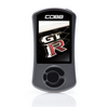 Cobb Stage 1+ Power Package NIS-008 With TCM Flashing For Nissan GT-R