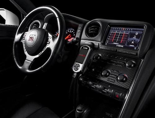 Cobb Accessport V3 (AP3-NIS-007) For 2015+ Nissan GT-R