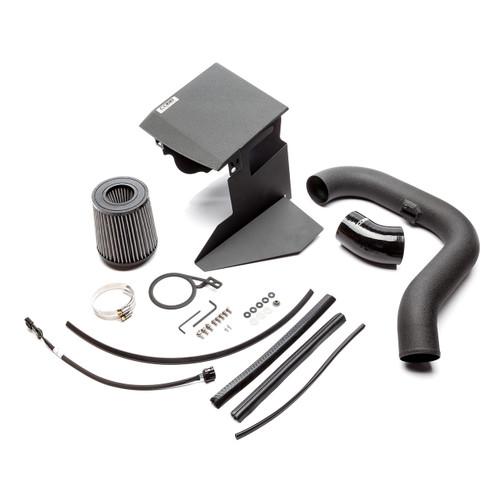 Cobb Big SF Intake System For 15-18 Subaru WRX