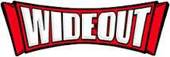 wideout-logo.png