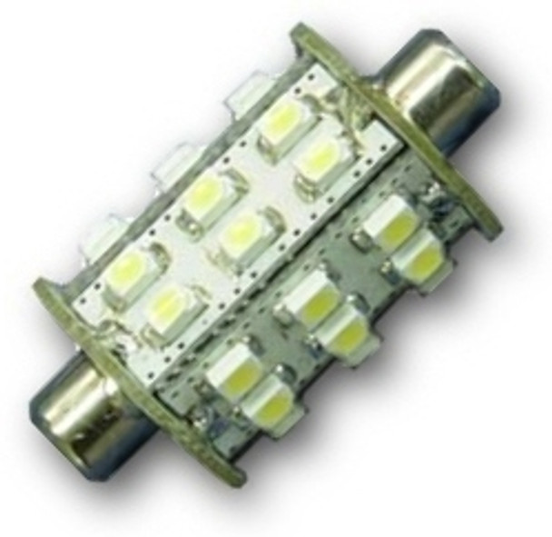 Festoon LED for Aqua Signal Series 25
