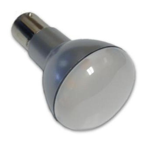 15-LED 1383 and 1385 R12 Elevator Bulb 2W (BA-1383-15)