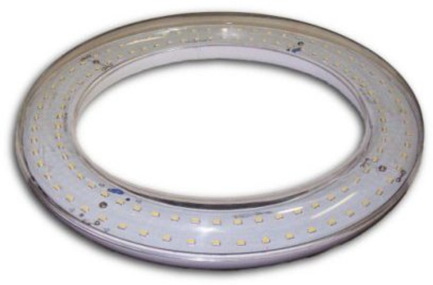 T9 Circular LED Tube for replacing fluorescent