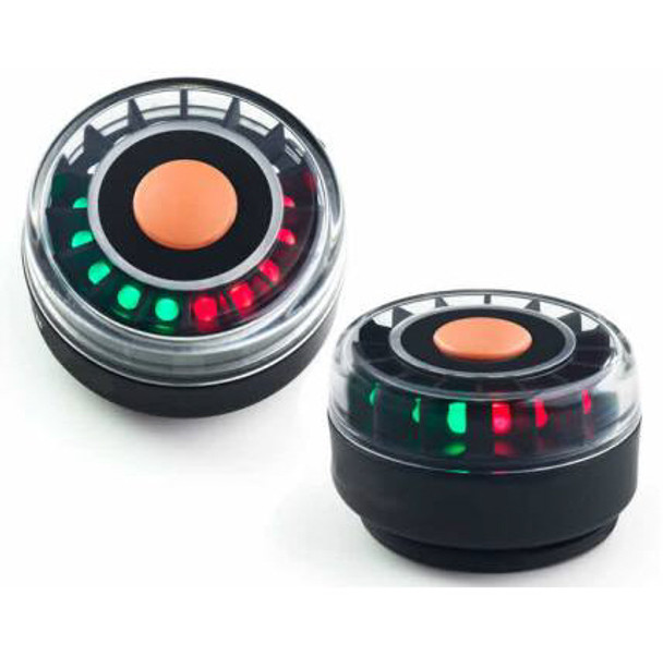 NaviSafe Portable LED Navigation Light