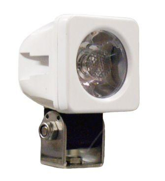 Marine LED deck light 10W