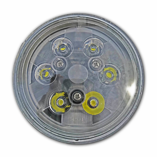 Marine spreader light LED 12V or 24V