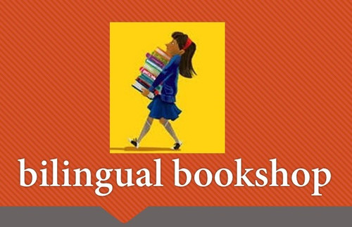 www.bilingualbookshop.com.au
