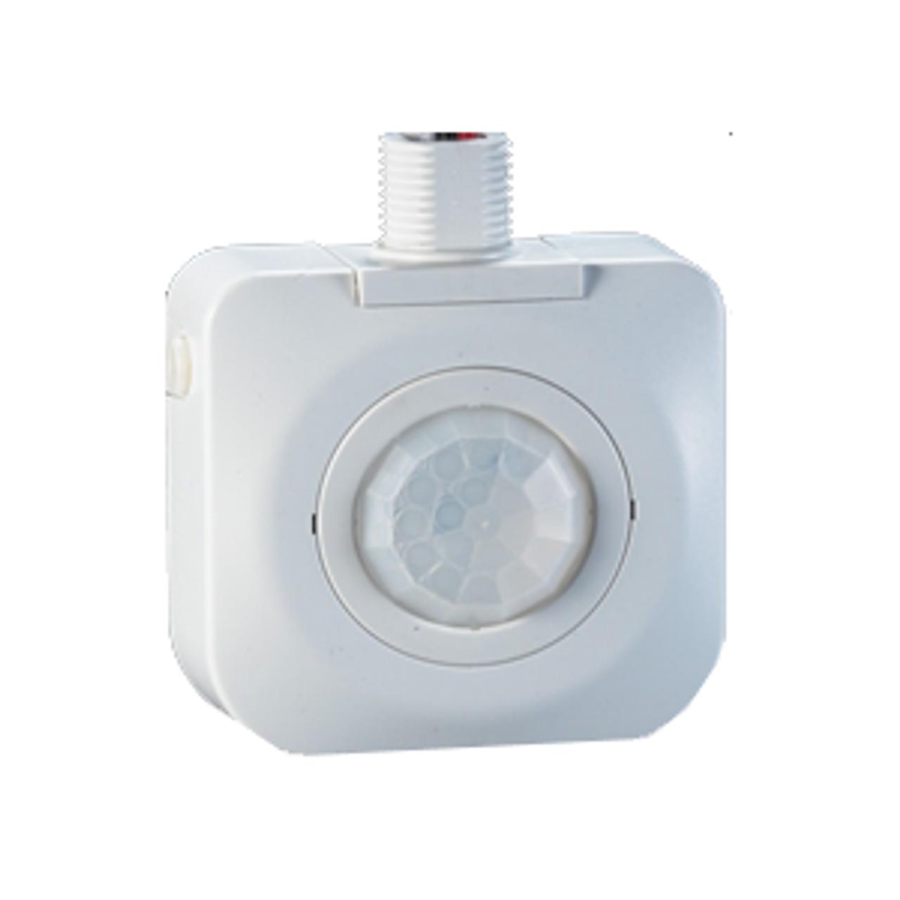 YM2501A Fixture Mount Occupancy Sensor Lighting Supply  1280 x 1280 png YM2501_Pic__98850.1496672359.png