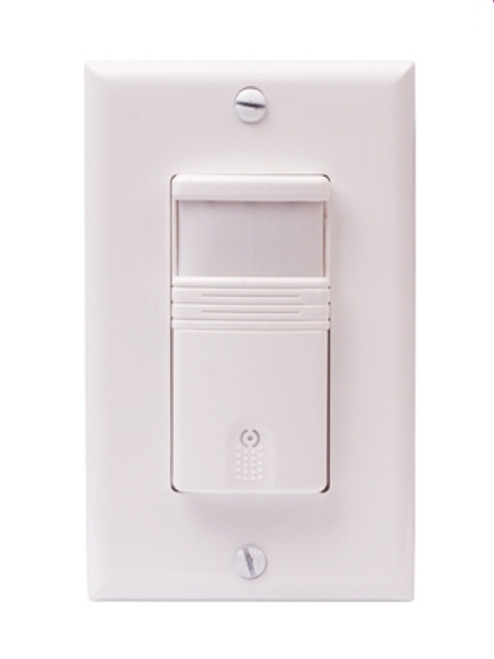 Vpc 50l commercial grade 24vdc low voltage ceiling mount pir ym2108t the pir wallbox vacancy occupancy sensor is de aloadofball