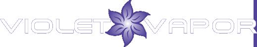 Violet Vapor