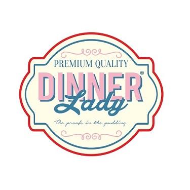 dinner-lady.jpg