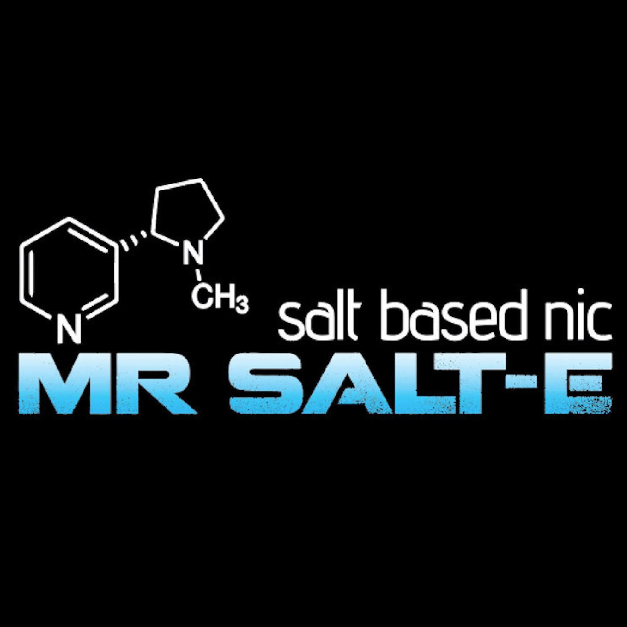 mr-salt-e.jpg