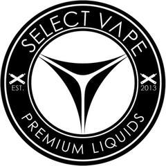 select-vape-logo.jpg