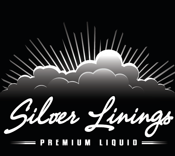 silver-linings-logo.png