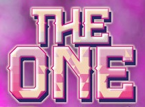 the-one-logo.jpg