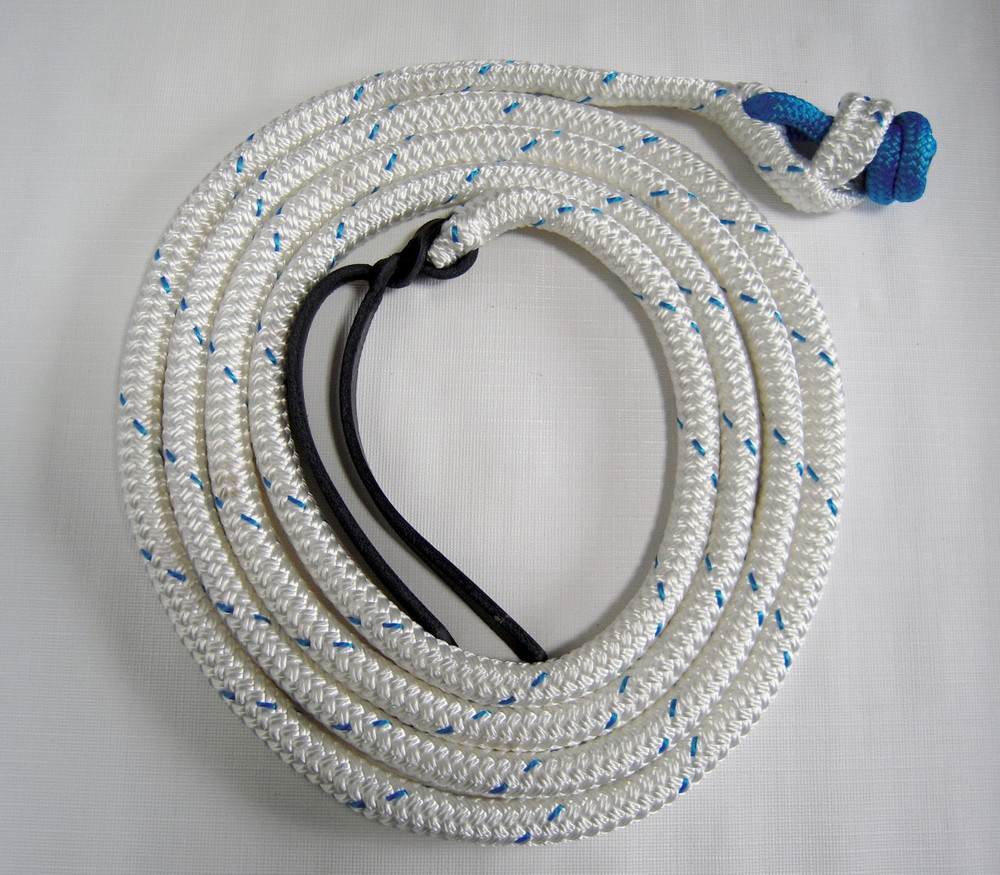 Lead Rope 10ft