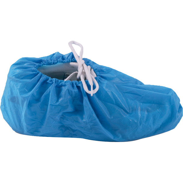 Cellucap Shoe Covers (50 Pair)