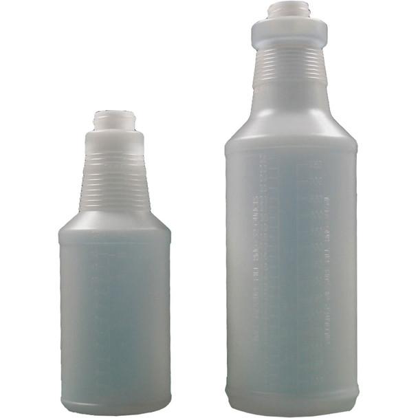 32 oz. Sprayer Bottle