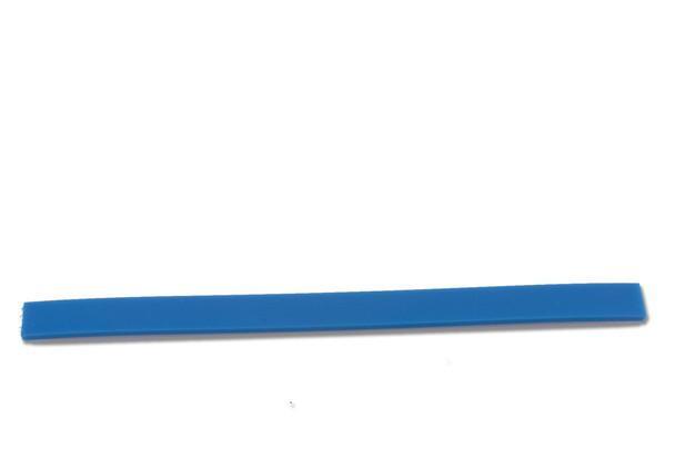 """10"""" BLUE MAX INSERT"""
