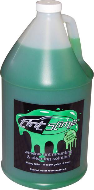 Tint Slime - 1 Gal