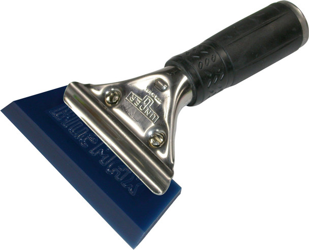 Performax Handle with Cropped Blue Max Blade
