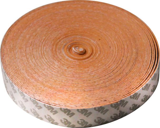 Solskin Wet Roll (50')