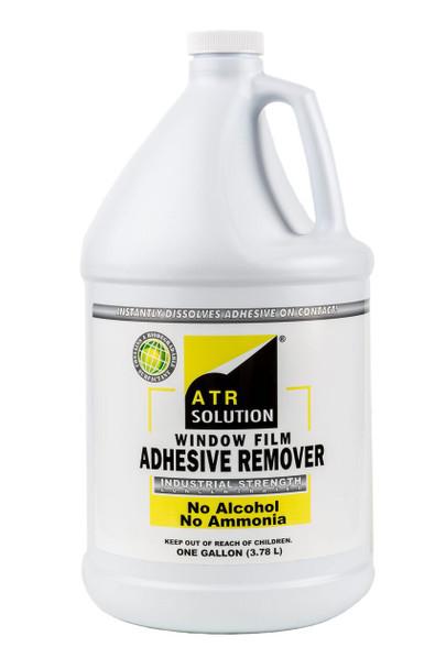 ATR Adhesive Remover - 1 Gal