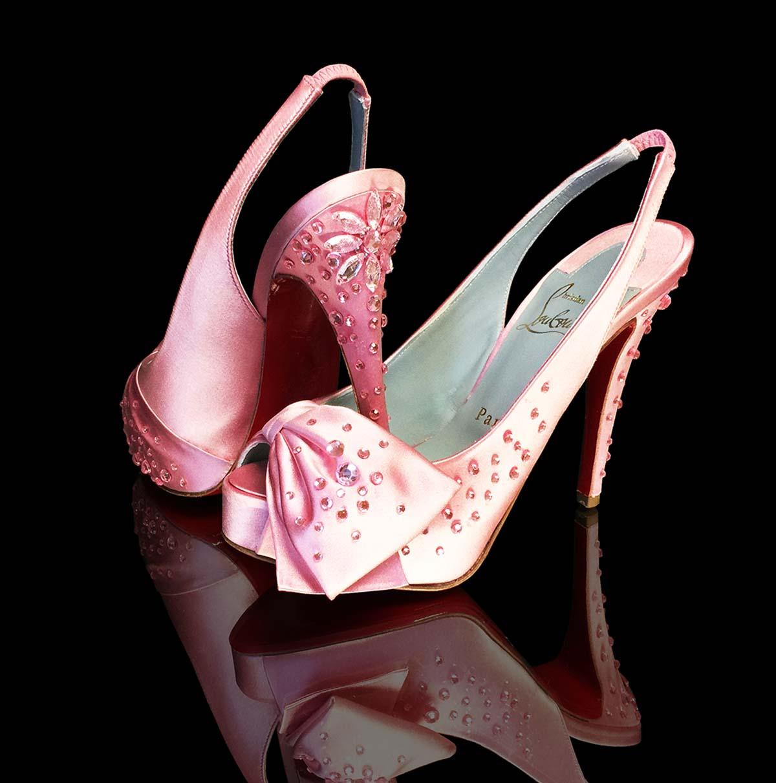 pink-sling.jpg