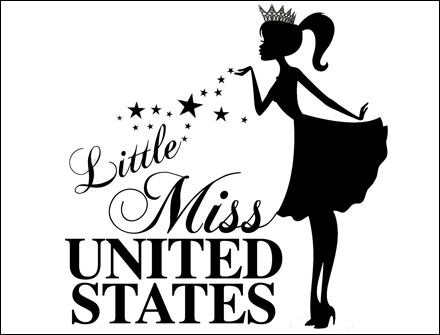 sponsor-little-miss-us.jpg