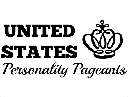 sponsor-personalitypageants.jpg