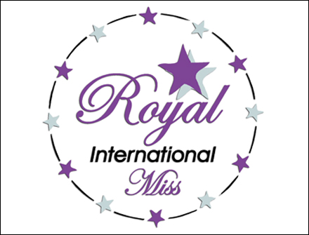sponsor-royal-internatoinal.jpg