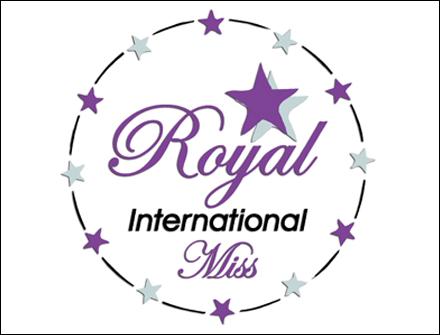 sponsor-royal-internatoinal.jpg